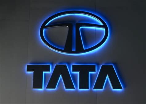 Tata Motors' new punch SUV will be launched this Diwali, know the specialty of the vehicle