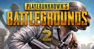 Good news for PUBG lovers, PUBG 2 may soon come with better graphics and new elements!